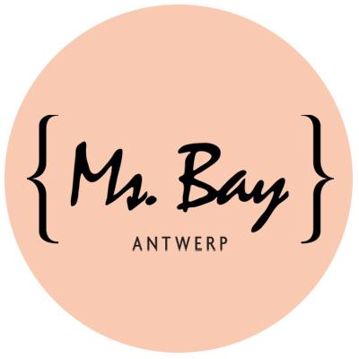 Ms. Bay