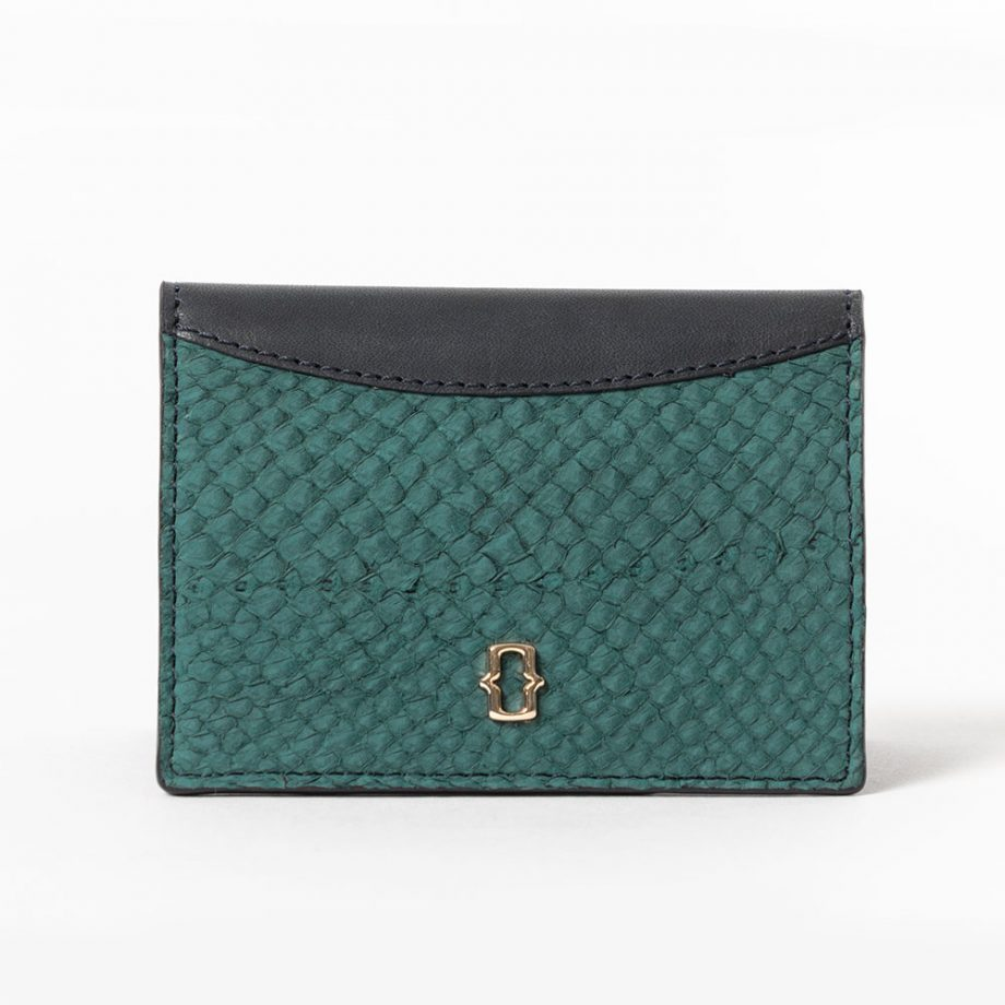bifold_green_front